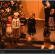 christmas play video capture
